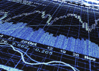 Technical indicators, forex software