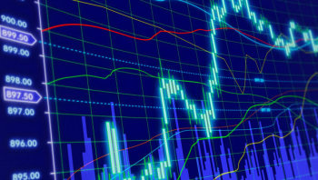 What's different about the FX market?