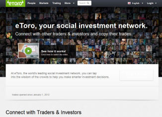 etoro forex-broker reviews
