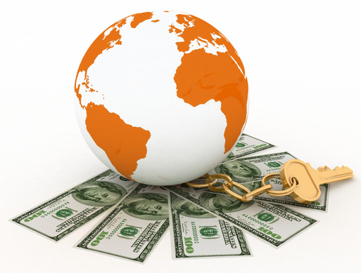 Investment primer: Understanding the basics.