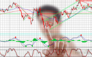 FX brokers & your due diligence