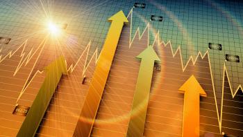 Can PAMM work as an alternative investment?