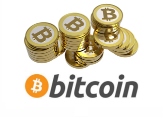 bitcoin at etoro