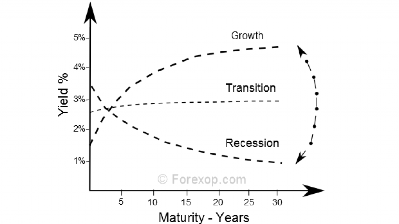 Using Yield Curves to Forecast FX Rates