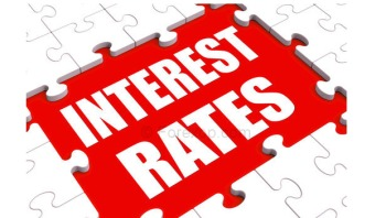 Rates and why the matter