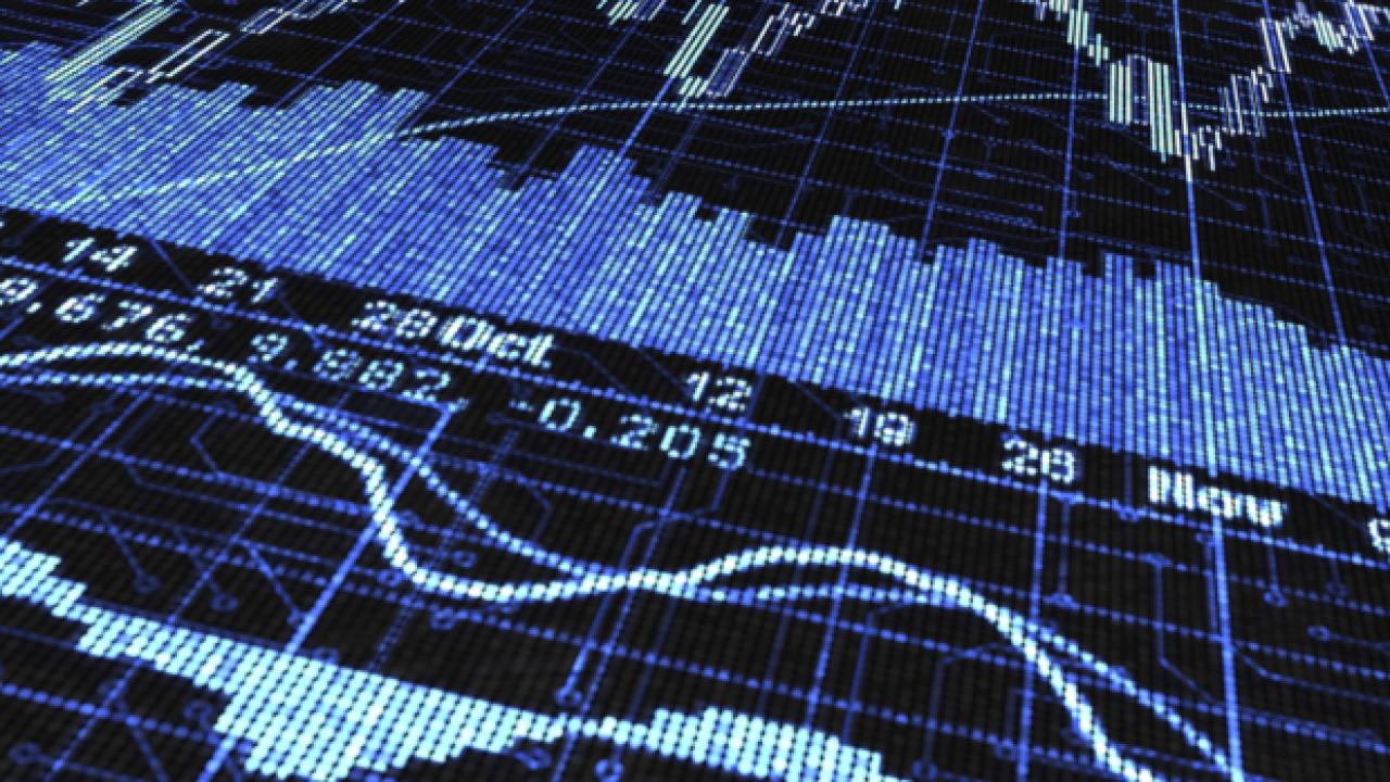 Economic indicators for forex thornburg investment income builder prospectus meaning