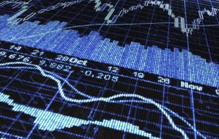 Which economic indicators move FX?