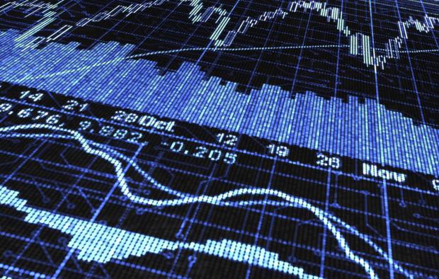 Forex economic indicators