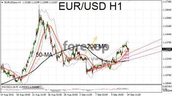 EUR/USD cautions ahead of Fed