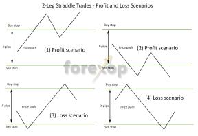 Goshawk trading strategies ltd