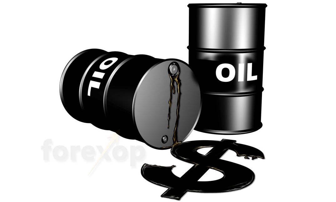 A desire to rebalance the oil market?