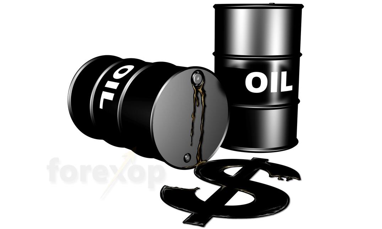 A desire to rebalance the oil market?