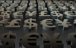 BoE keeps monetary policy unchanged