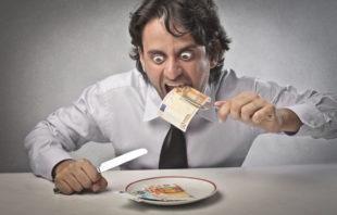Impact of broker fees