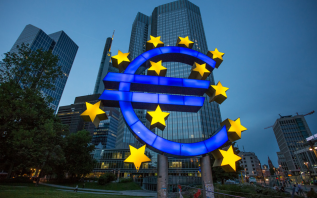 Europe's banking sector: A new crisis in the making?