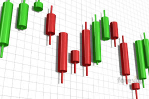 Is forex trading risky?