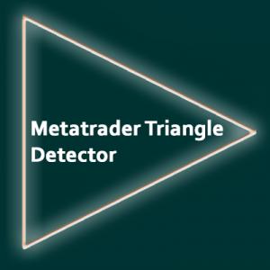 mt4_triangle_indicator