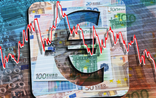 EUR/USD for 2017?