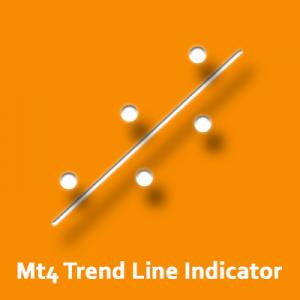 mt4_trend_line_indicator
