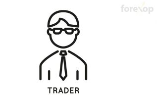 The emotional trader