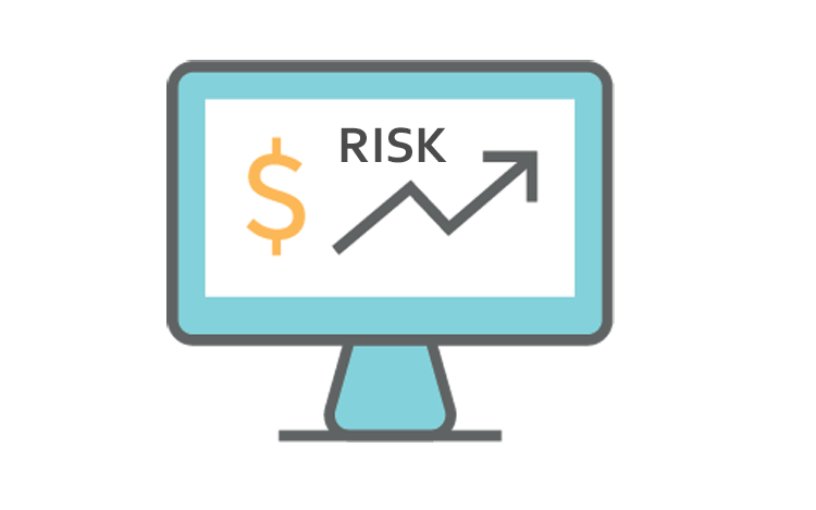 Forex risk calculator