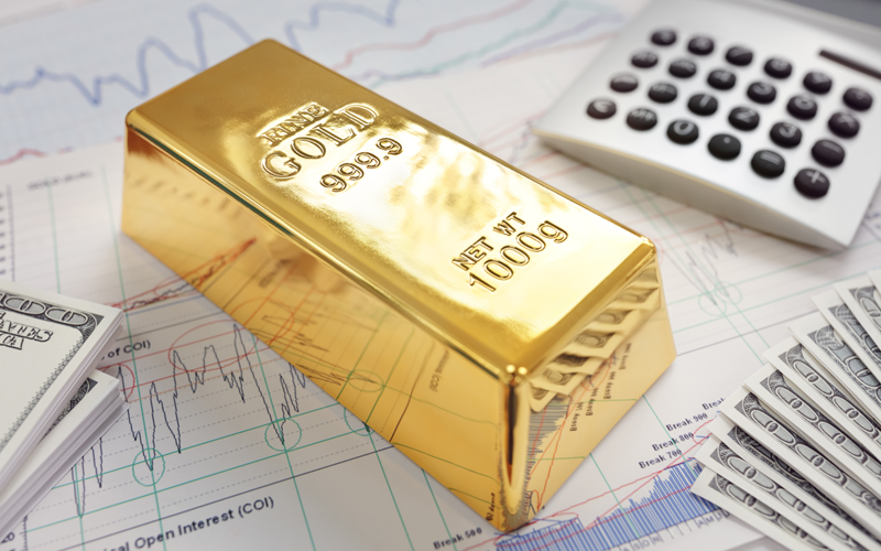 When does the gold market open dxy index investopedia forex